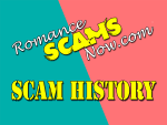 scam-history