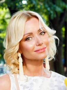 Date & Meet Single Russian Women Seeking Foreign Men For Marriage, Serious Relationship And Love.