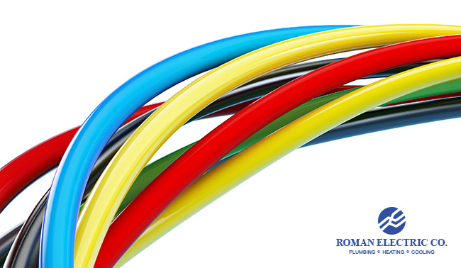 Is My Home\u0027s Wiring Safe? - Roman Electric