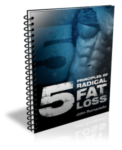 5-principles-of-radical-fat-loss