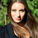 Felicia Spahr