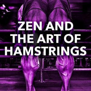 hamstring1s1111