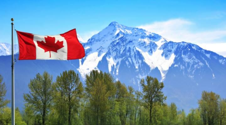 UPDATE! Fără vize pentru România în Canada. Vezi anunțul președintelui Klaus Iohannis: