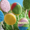 How To Create The Ultimate Easter Themed Biscuits With Ready To Roll Icing