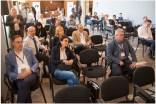 05. Local & Regional Radio Seminar - Foto. Alexandru Dolea