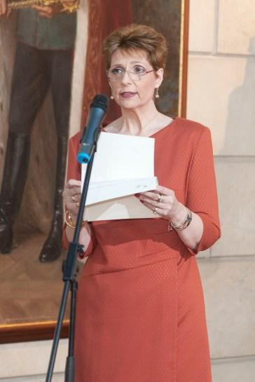 Principesa-Maria-Ceremonie-de-premiere-Patrula-de-Reciclare-Palatul-Elisabeta-9-iunie-2017-foto-Daniel-Angelescu-c-Casa-MS