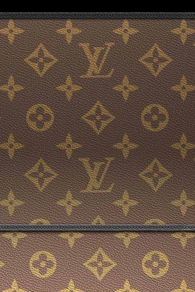 Nude Farbe Louis Vuitton | Romantique And Rebel