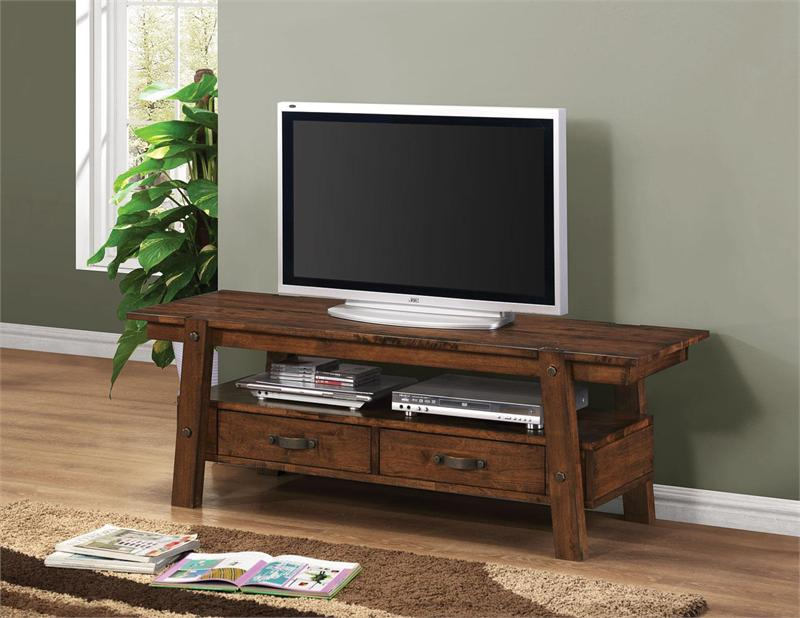 Sofa Set At Lowest Price Wood Tv Stand Low Pdf Woodworking