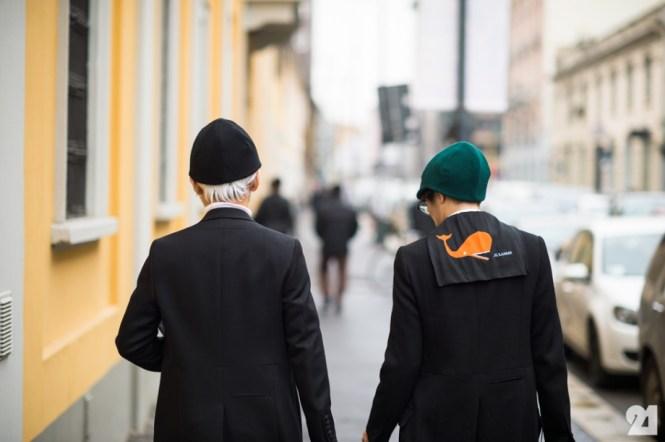 Hat tipper Le-21eme-Adam-Katz-Sinding-Via-Savona-Milan-Mens-Fashion-Week-Fall-Winter-2013-2014_AKS1447-920x612