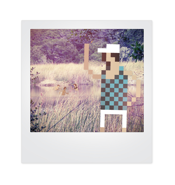 Jherin Miller pixels 4