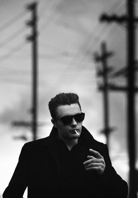 men style black white aug 14_14