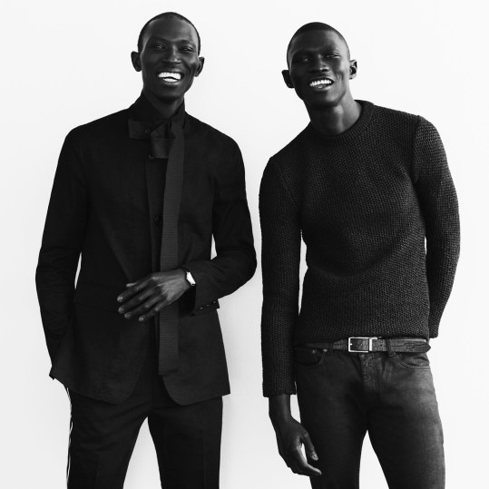 men style black white aug 14_8