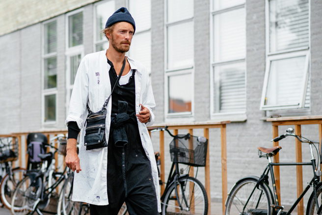 men style copenhagen fashion week ss15_