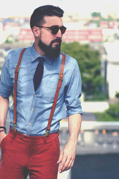 men style forearm beauty 11