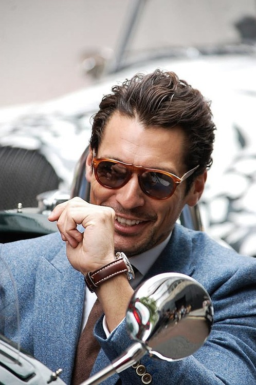 men style smiles 3