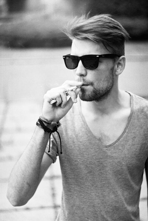 men style smoking signals 11