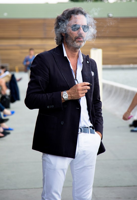 men style smoking signals 6