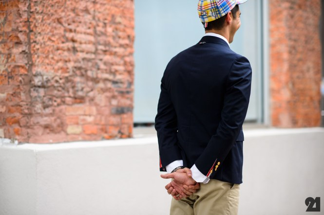 menstyle backwards ways 11