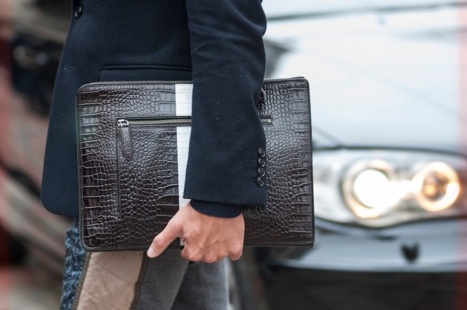 menstyle clutches 6