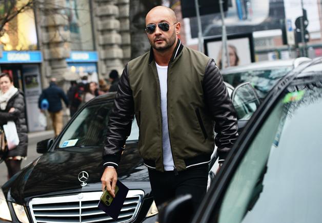 menstyle leather biker jackets 13