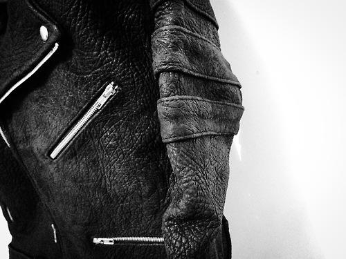 menstyle leather biker jackets 3