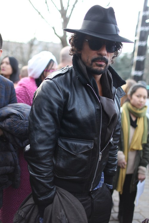 menstyle leather biker jackets 6