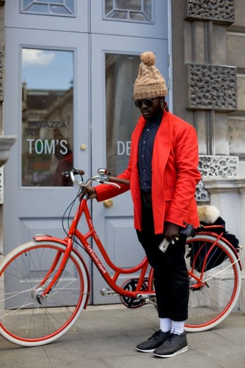 menstyle men and bikes 2014 _e