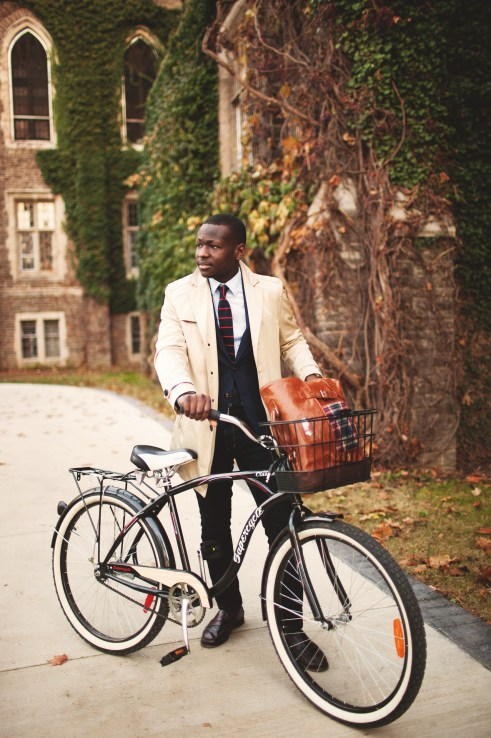 menstyle men and bikes 2014 _r