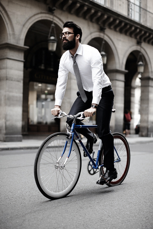 menstyle men and bikes 2014 _s