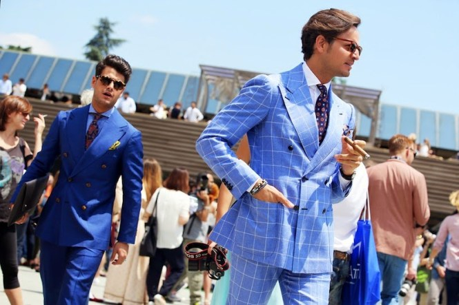 menstyle pitti ss2015_24