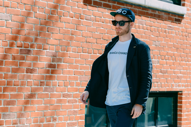 menstyle ss15 streetstyle 17