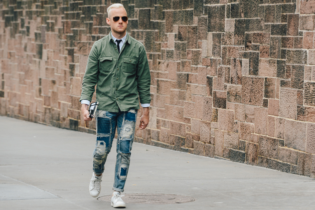 menstyle ss15 streetstyle 5