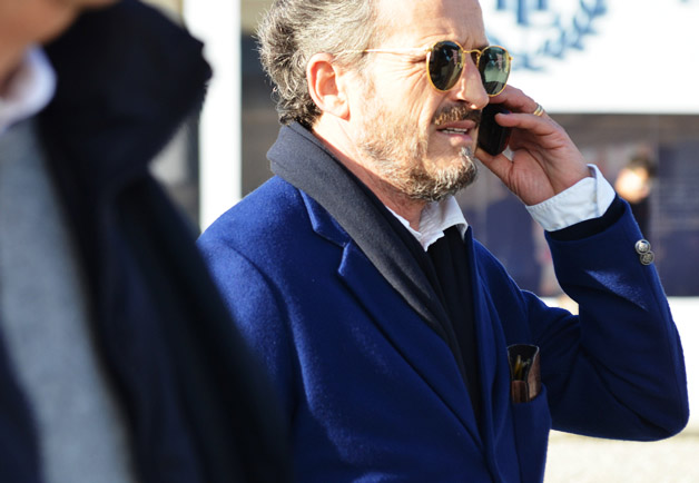 pitti uomo color lover 4