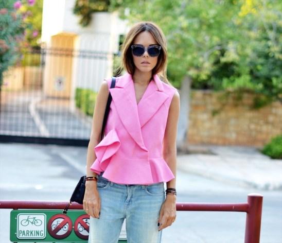 romeostyle pink pimpin 7
