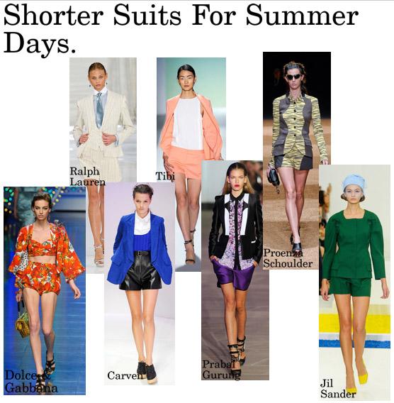 short suits 2