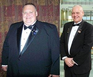 Life Transformation Blog