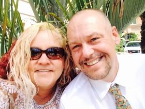 Florida Trip April 2015