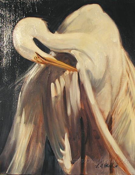 snowy_egret