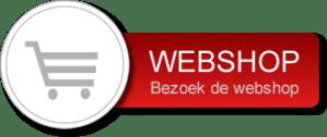 webshop-BUTTON