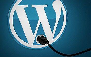 wordpress-blog-plugins