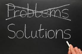 problems-benefits-solutions