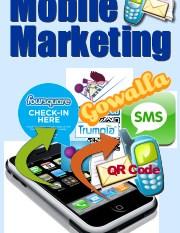 successful mobile marketing