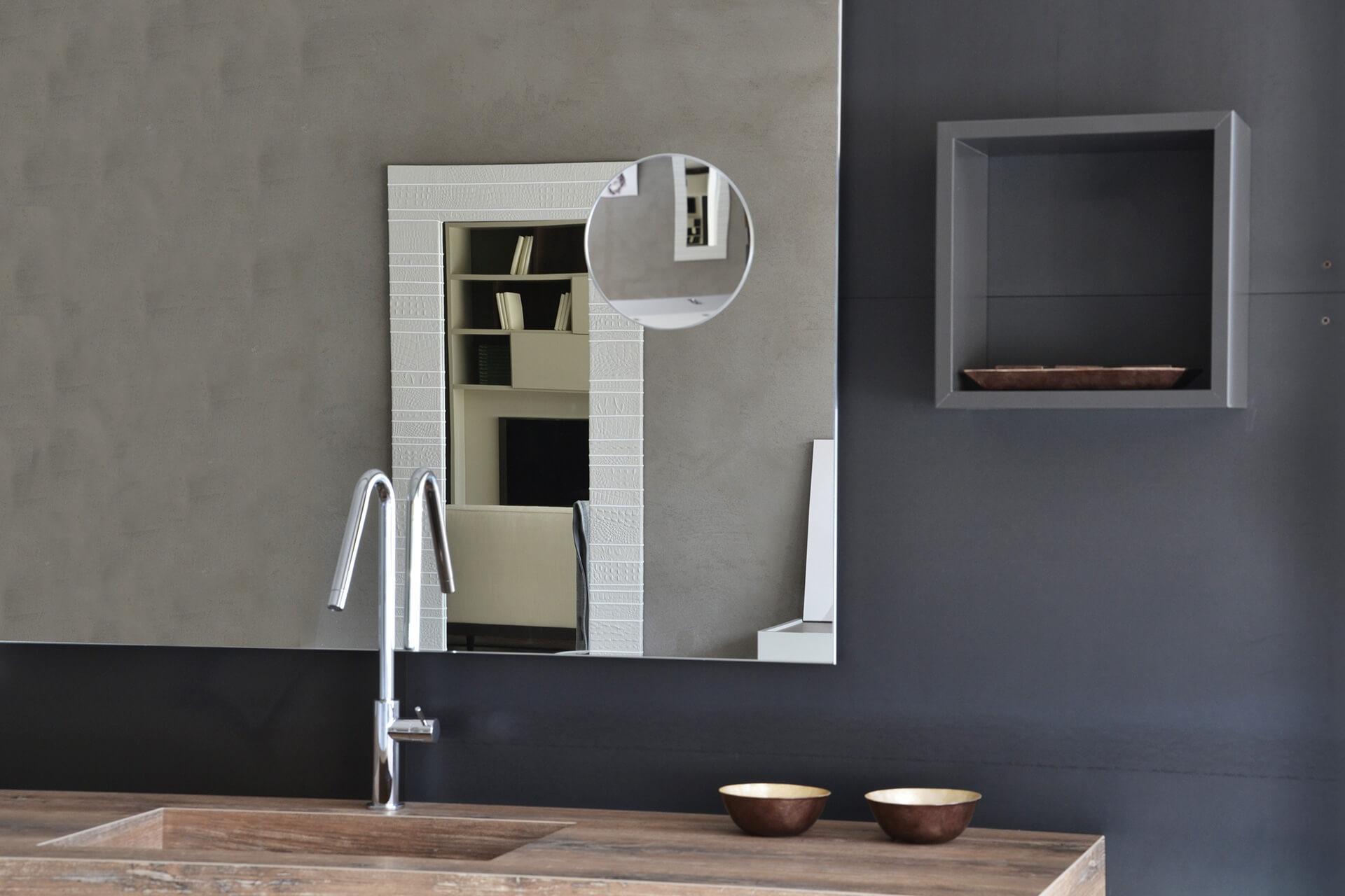 Bagno design accessories colombo design maniglie accessori bagno