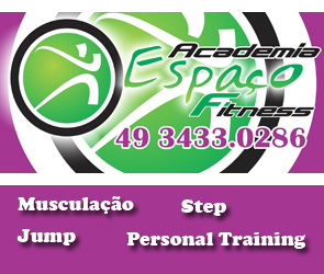 Academia lateral