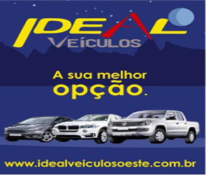 Ideal Veículos Home