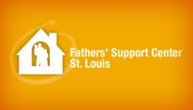 father-support-center