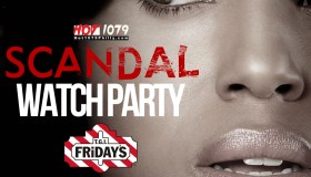 Hot-Scandal-Watch-Party-wphi