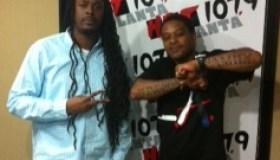 t mo and b high
