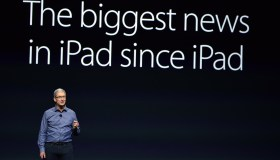 US-IT-APPLE-NEWS-FEED
