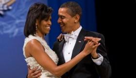 USA - Presidential Inauguration - Biden Home State Ball